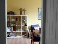 Flur Bild 2 - Ferienhaus Steffen in Teterow.jpg