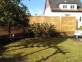 Garten hinten - Ferienhaus Steffen in Teterow.jpg