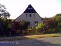 Hausfront - Ferienhaus Steffen in Teterow.jpg