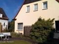 Hausfront hinten - Ferienhaus Steffen in Teterow.jpg