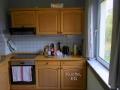 Küche - Ferienhaus Steffen in Teterow.jpg