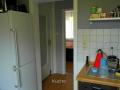 Küche Flur - Ferienhaus Steffen in Teterow.jpg