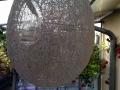 Sitzbereich Gartenlampe - Ferienhaus Steffen in Teterow-compressed.jpg